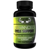 Iron Mag Labs Advanced Cycle Support Rx, 120 capsules