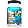 Iron Mag Labs Complete Protein Rx, 2lb