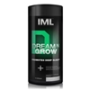 Iron Mag Labs Dream-N-Grow, 60 capsules