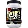 Iron Mag Labs Whey Protein Isolate, 1.86lbs