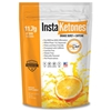 Julian Bakery InstaKetones + Caffeine, 30 servings (Orange Burst)