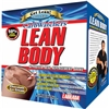 Labrada Carb Watchers Lean Body MRP, 20 packets