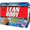 Labrada Lean Body MRP, 42 packets