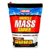 Labrada Muscle Mass Gainer, 6lbs