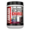 Labrada SuperCharge! Stim-Free, 25 servings