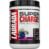 Labrada SuperCharge! 5.0, 25 servings