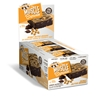 Lenny & Larry's Muscle Brownie Peanut Butter (Box of 12)