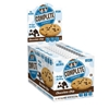 Lenny & Larry's Complete Cookie Chocolate Chip (Box of 12)