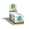 Lenny & Larry's Complete Cookie White Chocolate Macadamia (Box of 12)