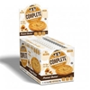 Lenny & Larry's Complete Cookie Peanut Butter (Box of 12)