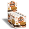 Lenny & Larry's Complete Cookie Pumpkin Spice (Box of 12)