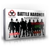 LG Sciences Battle Hardner Kit