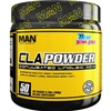 MAN Sports CLA Powder, 50 servings