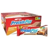 MET-Rx Protein Plus Bar, Box of 12