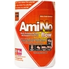 Muscle Elements AmiNO Flow, 30 servings