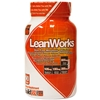 Muscle Elements LeanWorks, 90 capsules