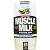CytoSport Muscle Milk RTDs, 11 fluid oz (Case of 24)