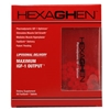 MuscleMeds Hexaghen, 56 Fastsorb Tablets