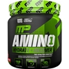 MusclePharm Amino1, 30 servings