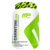 MusclePharm Carnitine Core, 60 capsules