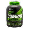 MusclePharm Combat 100% Whey, 5lb