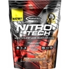 Muscletech Nitro-Tech, 1lb