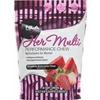 NLA for Her - Her Multi Chew, 30 Soft Chews (Strawberry Watermelon)