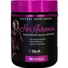 NLA for Her - Her Garcinia, 60 capsules