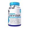 Nubreed Nutrition Devour, 90 capsules