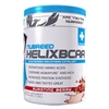Nubreed Nutrition Helix BCAA (Discontinued Formula), 30 servings