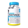 Nubreed Nutrition Menace, 90 capsules