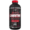 Nutrex Liquid Carnitine 3000, 16 fl oz