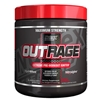 Nutrex Outrage, 30 servings