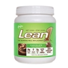 Nutrition53 Lean1, 10 servings