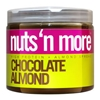Nuts 'N More High Protein Chocolate Almond Butter, 16oz