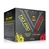 NVIE Nutrition Max Shred Stack (TX3 Pro & Shred Pro)(BEST BY 2/17)
