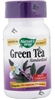 Nature's Way Green Tea, 60 Vcaps (BEST BY 05/11)