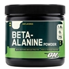 Optimum Nutrition Beta-Alanine Powder, 75 servings