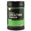Optimum Nutrition Micronized Creatine Powder, 1200g
