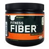 Optimum Nutrition Fitness Fiber, 196g (Unflavored)