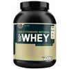 Optimum Nutrition Gold Standard 100% Natural Whey, 4.8lb