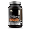Optimum Nutrition Platinum HydroBuilder, 20 servings