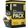 Optimum Nutrition Opti-Performance Pack, 30 packs