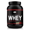 Optimum Nutrition Performance Whey 2.15lb (975g)