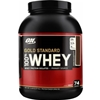 Optimum Nutrition 100% Whey Gold Standard, 5lb (2,273g)