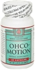 Oriental Herb Company OHCO-Motion, 60 Capsules
