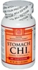 Oriental Herb Company Stomach CHI, 60 Capsules