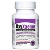 6 Rings OxyXtreme, 60 capsules
