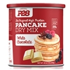 P28 High Protein Pancake Dry Mix, 16oz