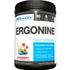 PEScience Ergonine, 30 servings